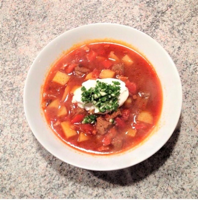 knoldselleri suppe opskrift