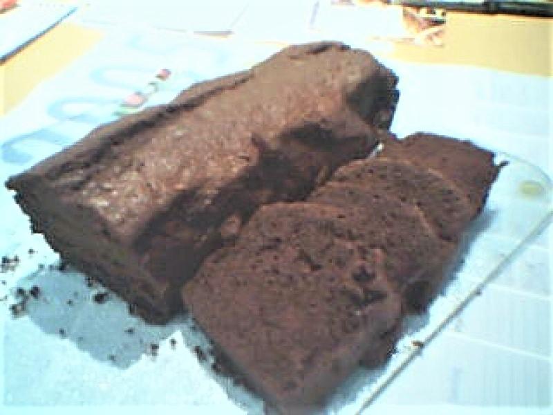 chokoladekage 4